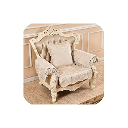 Wondrous Amazon Com Sofa Cushion Cover Set Corner Sofa Cover Spiritservingveterans Wood Chair Design Ideas Spiritservingveteransorg