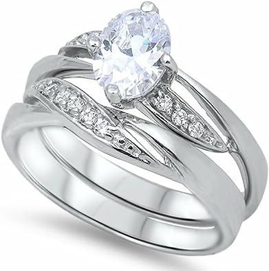 JKL Ring SI 313 RC105108.jpg product image 2