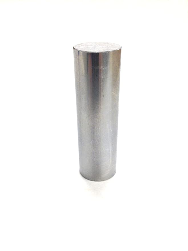 """0.450/"""" REPLACEMENT PIN GAGE P-2 0.0002 TOLERANCE 4103-0450"""