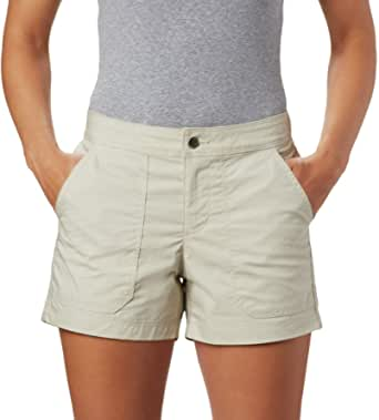 Columbia Women's Longer Days Short