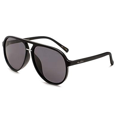 Amazon.com: MUJOSH - Gafas de sol polarizadas para hombre y ...