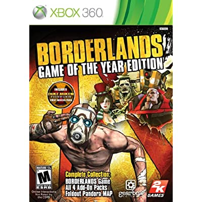 borderlands-game-of-the-year-xbox