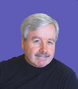 Kevin T. McCarney
