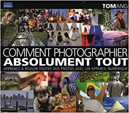 ment photographier absolument