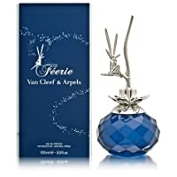 Van Cleef & Arpels Feerie Eau de Parfum for Women