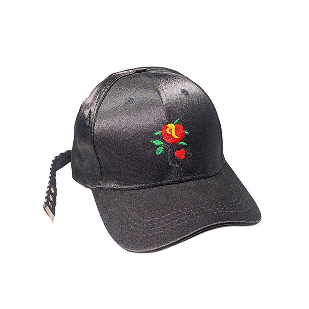 1bb617eb6 Baseball Cap Fashion Hats for Men Casquette for Choice Utdoor Golf ...