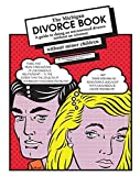 img - for The Michigan Divorce Book: A Guide to Doing an Uncontested Divorce without an Attorney (without minor children) by Alan Bloomfield (2016-01-31) book / textbook / text book