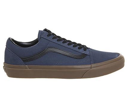 scarpe vans uomo estate