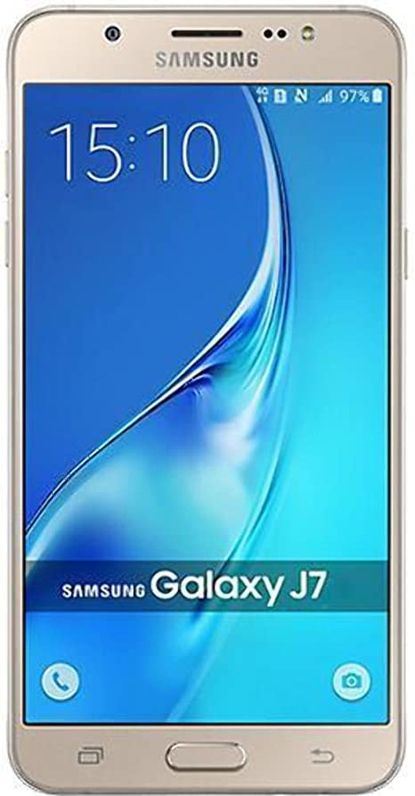 Samsung Galaxy J7 SM- J700H / DS gsm Desbloqueado de fábrica Smartphone-Android 5.1 a 5.5