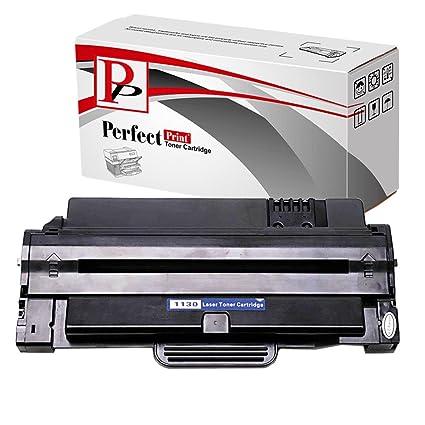 PerfectPrint - PerfectPrint - Tóner de tinta negra para ...