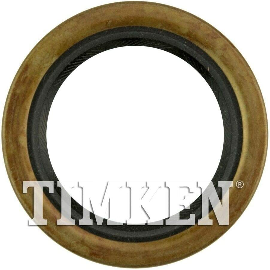 Timken 710688 Auto Trans Output Shaft Seal
