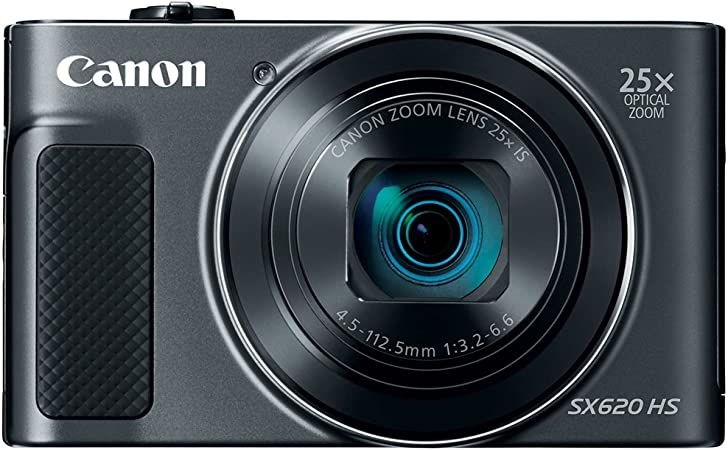 Canon E3CNPSSX620HSK product image 6
