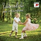 Vivaldi Per I Bambini