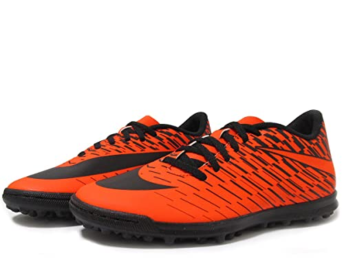 c5e9676adaf3 NIKE BRAVATAX II TF UK 7: Buy Online at Low Prices in India - Amazon.in