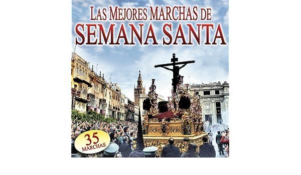 Consolación y Lágrimas de Agrupación Musical San Juan de Jerez de la Frontera en Amazon Music - Amazon.es