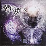 The Discovery by Born Of Osiris (2011-03-22)