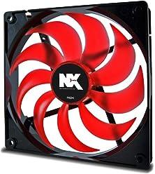 NOX NX140 Fan for PC