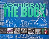 img - for Archigram - The Book book / textbook / text book