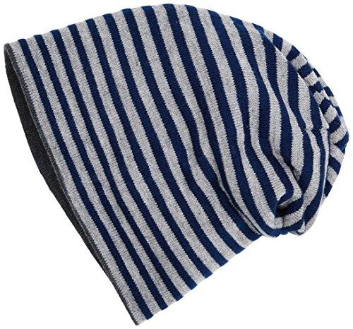 Oversize long beaniebeanie long Azul Barts Beanie by Gorro Annular beanie TPxnUqFF