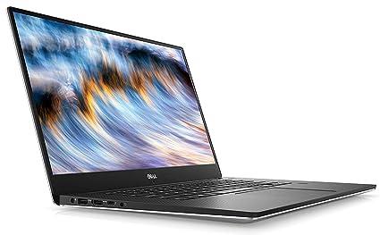 Amazon com: Premium 2019 Dell XPS 15 9570 15 6
