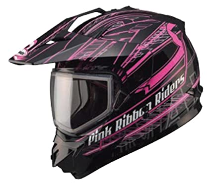 853206d7 Amazon.com: GMAX Unisex-Adult Full-face-Helmet-Style G2111673 F.TC-23 Gm11  Snow Vertical Flat Black/Hi-Vis Green xs X-Small: Automotive
