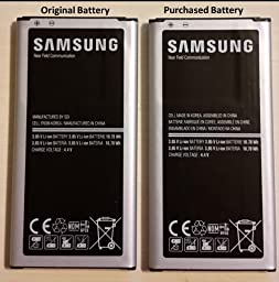 Samsung mAh Battery Discontinued Manufacturer dp BINHII