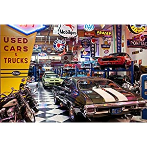 Surf City Garage 103 Dash Away Interior Detailer Spray - 24 oz.