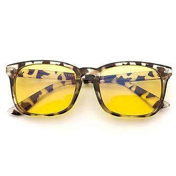 71538e3c7c Cyxus Blue Light Filter Computer Glasses for Blocking UV Headache  Anti Eye  Eyestrain  Transparent