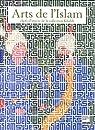 Arts de l'Islam : Chefs-d'oeuvre de la collection Khalili par Institut du Monde Arabe