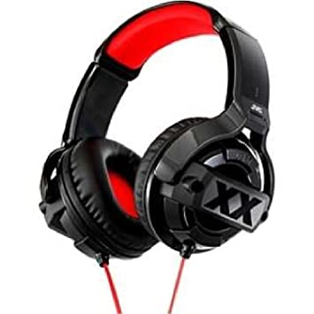 JVC Kenwood JVC alrededor de los auriculares del o?do HA-XM20X (jap