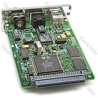 HP LaserJet 3390 Formatter Board - Refurb - OEM# Q6445-60001