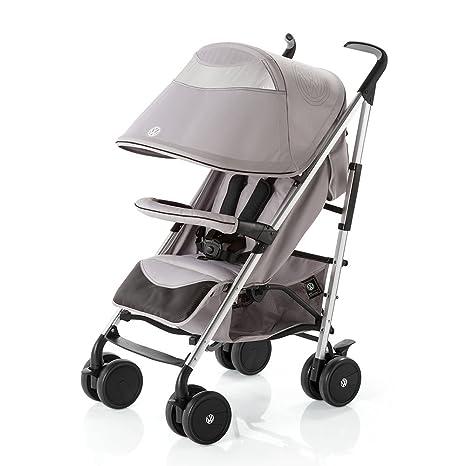 """Knorr-baby Buggy Volkswagen Convert"""" ..."""