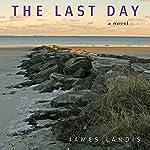 The Last Day | James Landis
