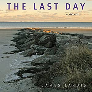 The Last Day Audiobook