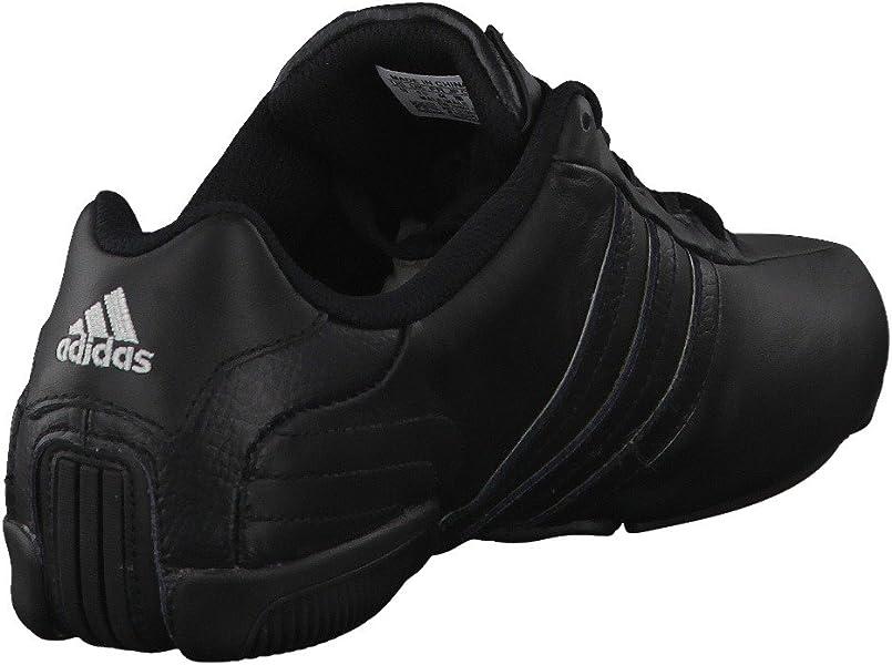 Adidas Herrenschuhe Sneaker MORKA G19972 48: