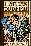Habeas Codfish