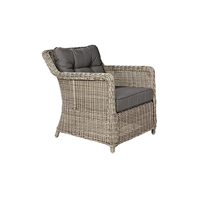 Amazon.de: Strauss Innovation Loungeserie Classic