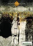 Mesopotamia, Sherman Hollar, 1615305262