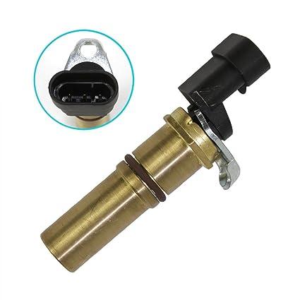 Crankshaft Position Sensor for 10456134 PC33 Chevrolet Chevy Beretta  Cavalier Corsica Buick Century Oldsmobile OLDS Cutlass Pontiac Sunfire