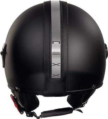 Nexx SX60 Cruise 2 White Camel Moto Motorcycle Open Face HelmetAll Sizes