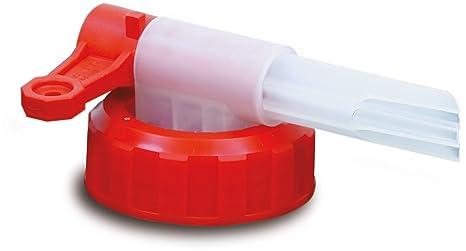 Tayg - Tapón-Grifo bidón 5-10 litros