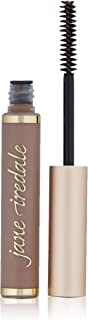 product image for jane iredale PureBrow Brow Gel, 0.17 oz.