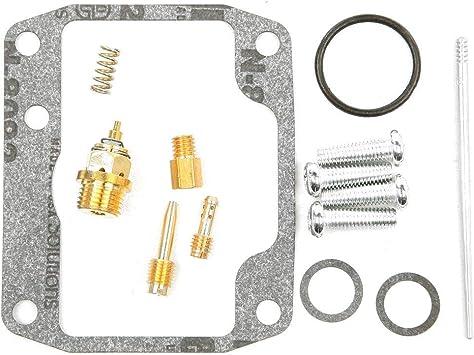 All Balls Carburetor Repair Kit 26-1272 Yamaha YZ450F 2003-2004
