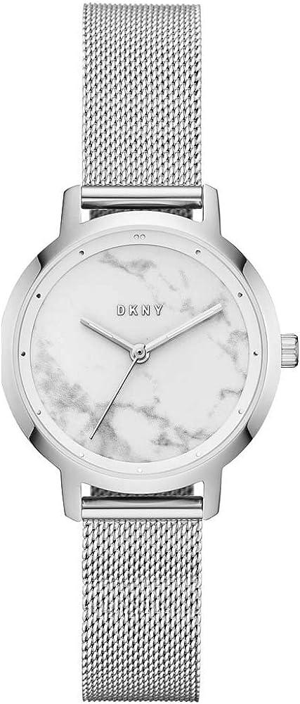 DKNY NY2702 Reloj de Damas