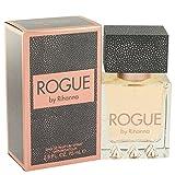 Rihånna Rogué Pérfume for Women 4.2 oz Eau De Parfum Spray