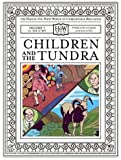 Children and the Tundra (HOW)