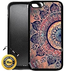 Innosub Custom iPhone 6/6S Case -FBA