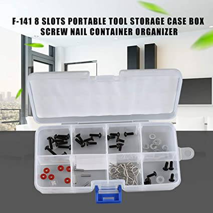 Image result for F-141 box
