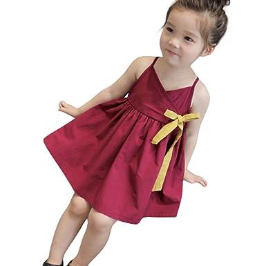Vestido Para Niña Fiesta Primavera Verano 2019 Paolian