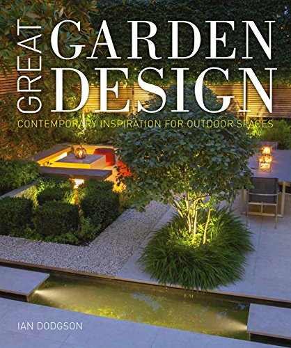 Pool Landscape Lighting Design
